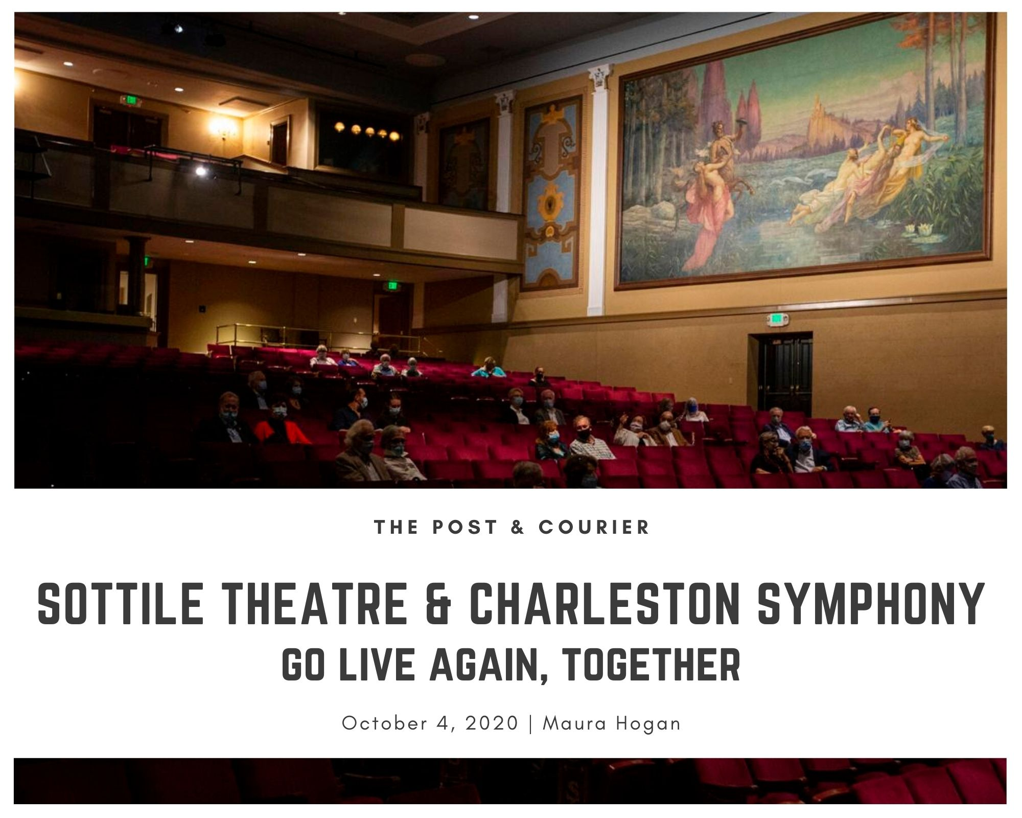 sottile-and-charleston-symphony-pc.jpg